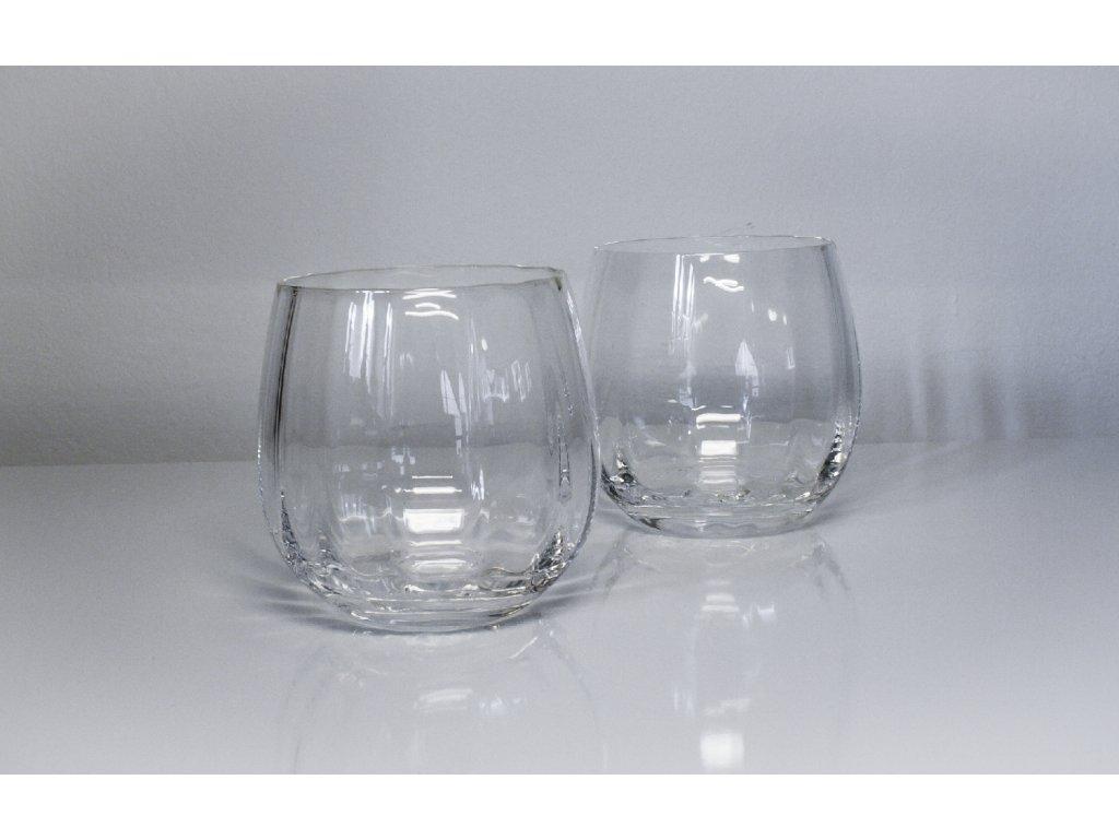 whisky optic