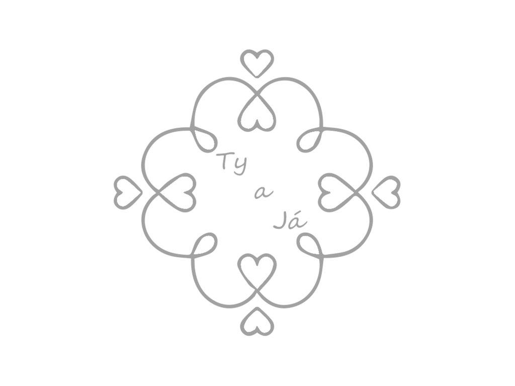 0026 srdcovékolečko