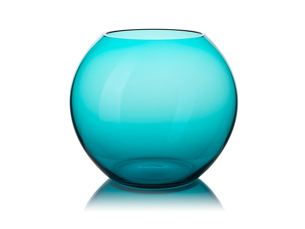 Koulička Aqua