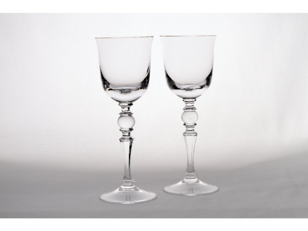 vino lisovananoha