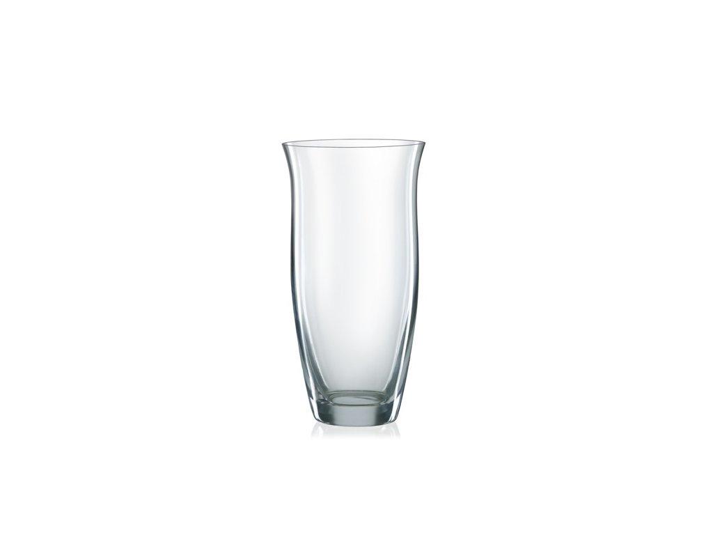 Váza 230mm