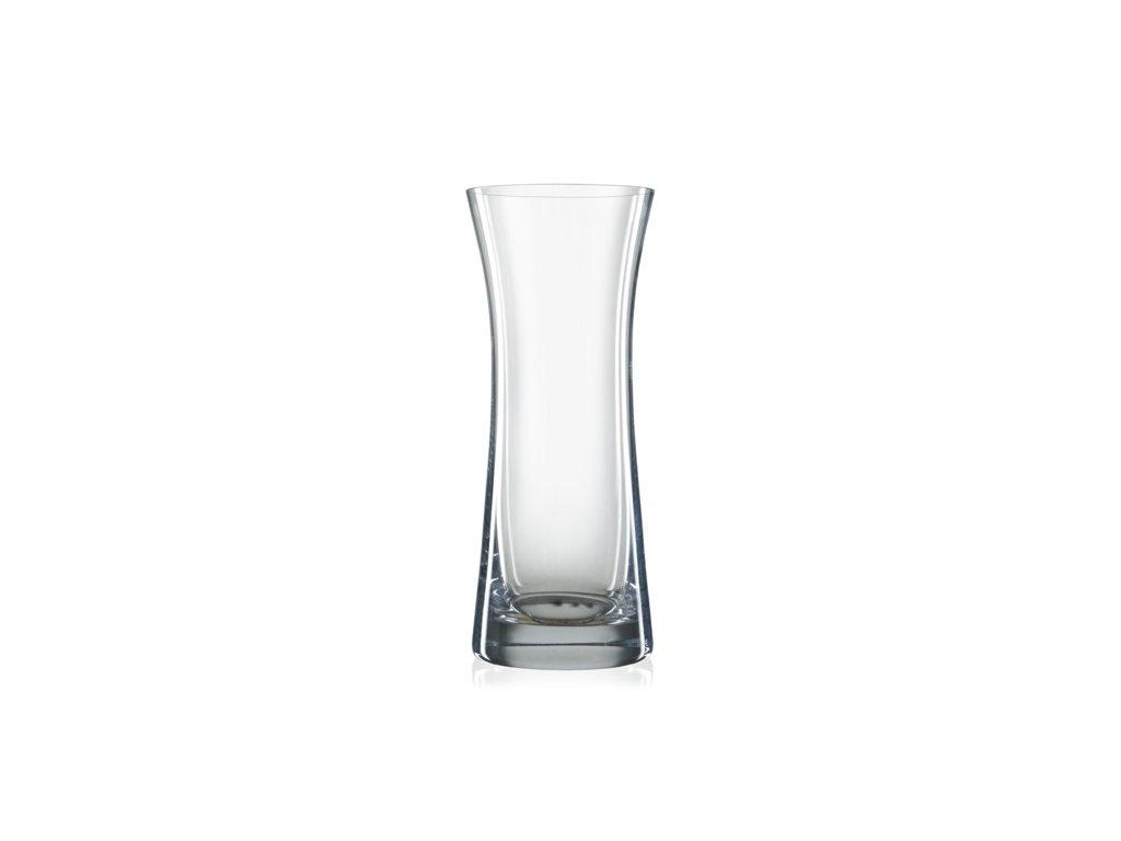 Váza X 250mm