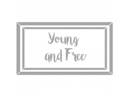 Young&Free 0003