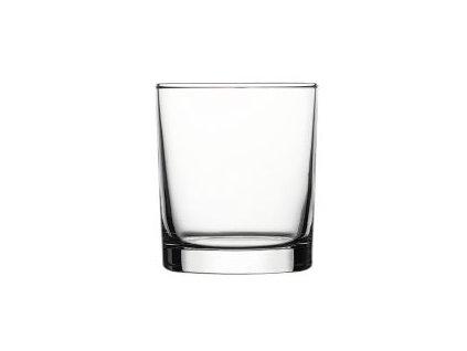 Whisky 250ml