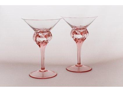 rose vlny martiny