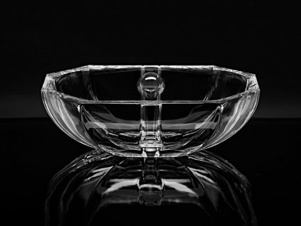Berlin Oval Bowl RS0016