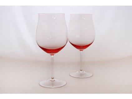 víno pinked