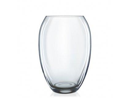 Váza 225mm