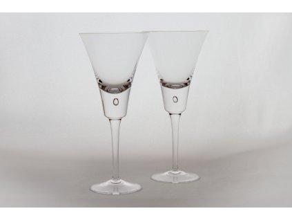 vino bublinka