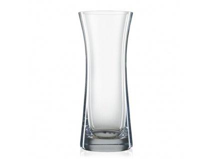 Váza X 230mm