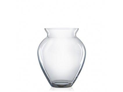 Váza 180mm