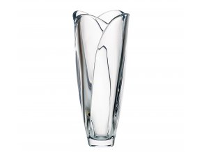 globus vase 30 cm.igallery.image0000009