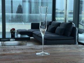 enigma champagne