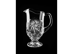 Pitcher RS0007 1500 ml 0001