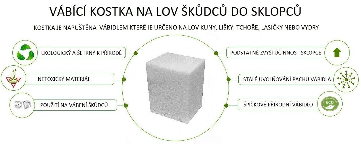 vabici-kostka
