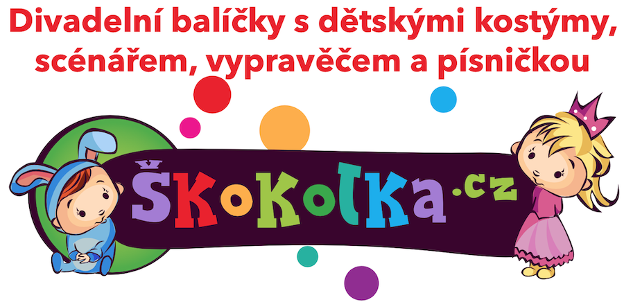 Škokolka