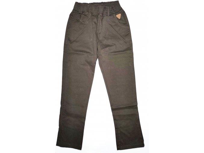 Kalhoty chlapecké