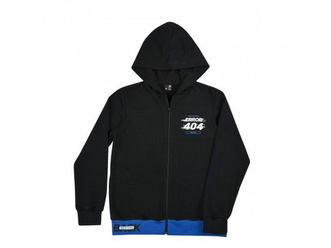 GT 8304 164 CZN1