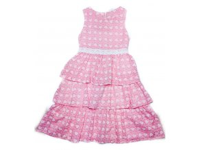 šaty (1)