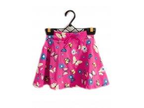sukně (1)