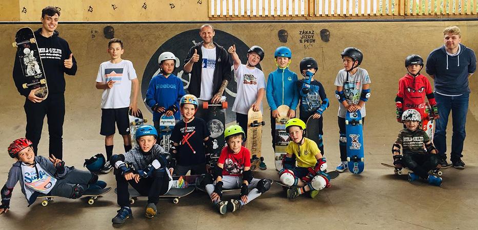 skola-skejtu-skatepark