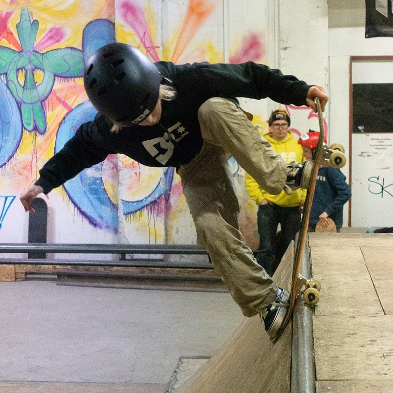 vyuka-skateboardingu