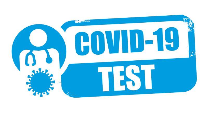 Testování na COVID-19