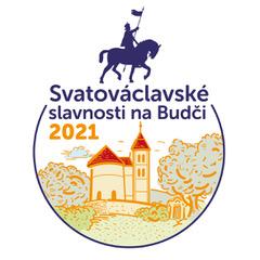 SVATOVÁCLAVSKÉ SLAVNOSTI  - 28.9.2021