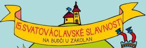 Svatováclavské slavnosti 28.9.2019