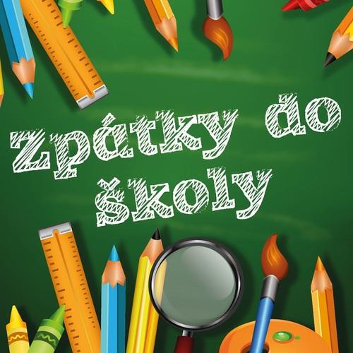 Návrat do základní školy a mateřské školy Pod Budčí 25.5.2020
