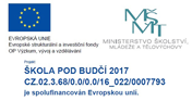 EU_Ministerstvo
