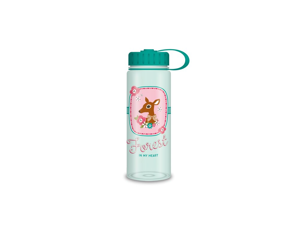 Ars Una Láhev Forest in my heart 500 ml