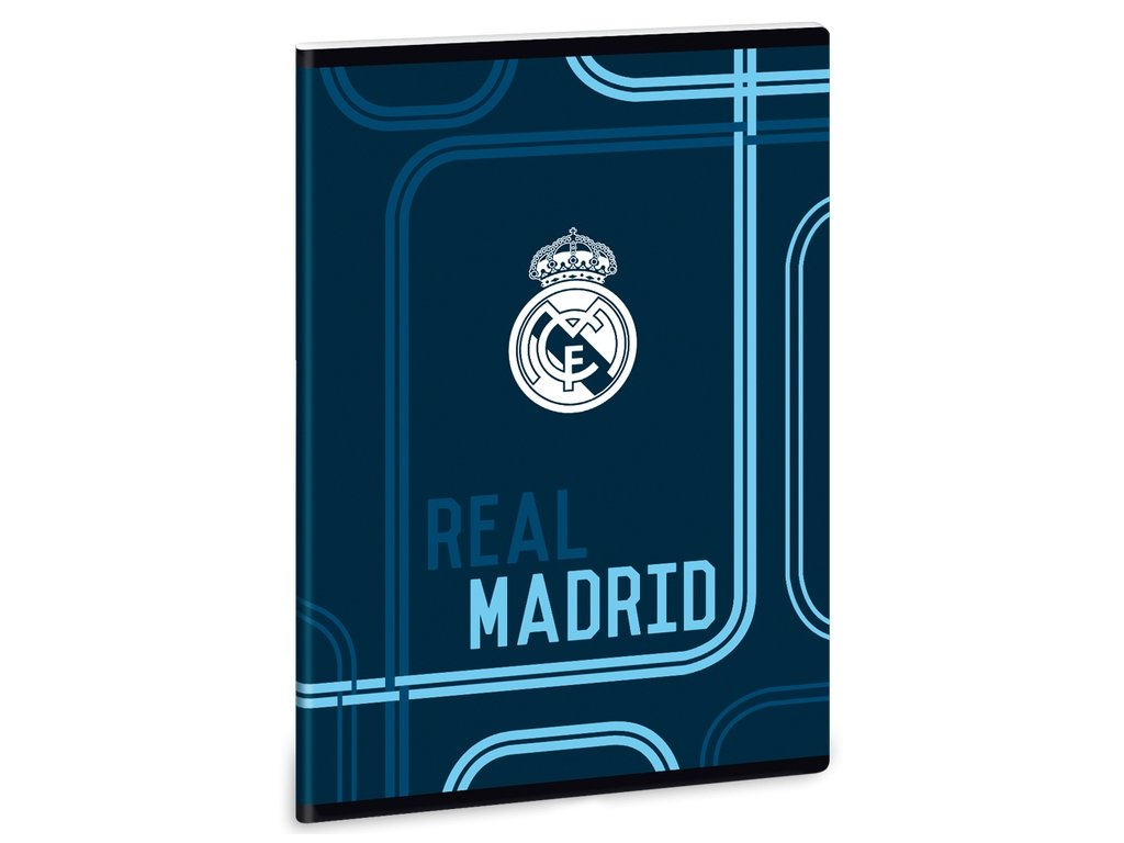 93138024 sesit real madrid