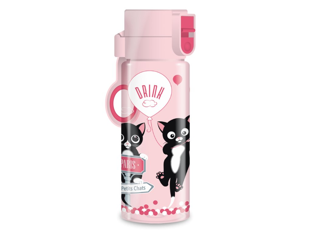 10586 ars una lahev na piti think pink 20 475 ml