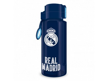 Láhev na pití Real Madrid 18 650ml