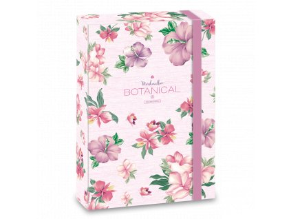 10775 box na sesity flowers a4