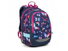7 rad pro výběr školního batohu