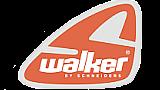 BATOHY WALKER