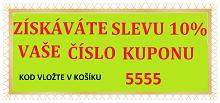 www.skolnibatohy.cz
