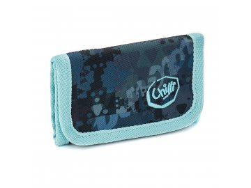 Peněženka TOPGAL CHI 860D