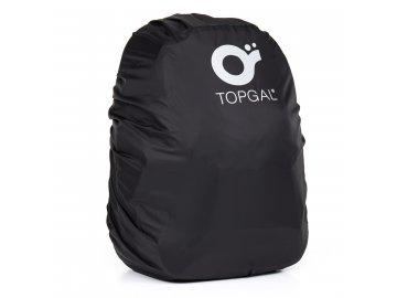 Pláštěnka na batoh TOPGAL TOP 163A