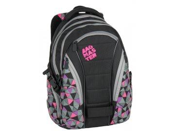 BAG 7 C přední PX