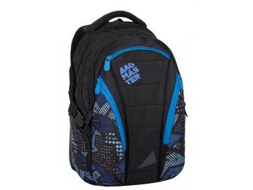 BAG 7 E přední PX