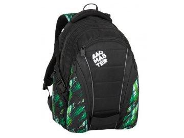 Batoh Bagmaster BAG 8F