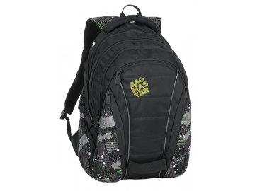 Batoh Bagmaster BAG 9G