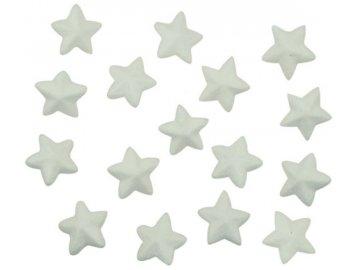 Hvězda polystyrenová 200mm