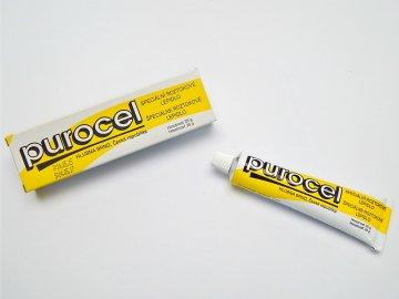 Lepidlo PUROCEL 35g