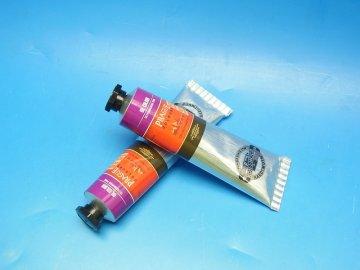 Barva 1617 362 40ml olej. růžová ultramarinová