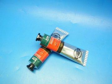 Barva 1617 531 40ml olej. zeleň smaragdová