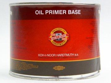 Šeps olejový 500g
